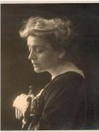 Eleonora Duse - via burcardo.org
